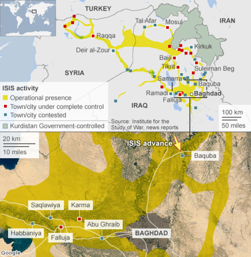 _75608364_iraq_isis_control_detailed_v3_624map
