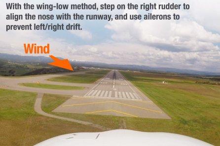 rudder-use