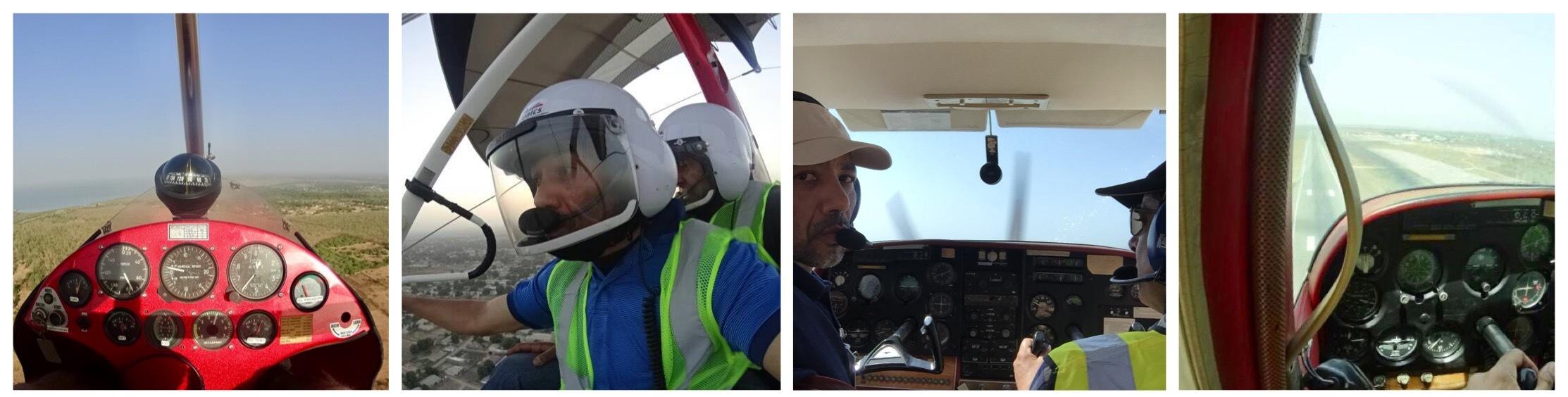 Flying in The Gambia 1.jpg